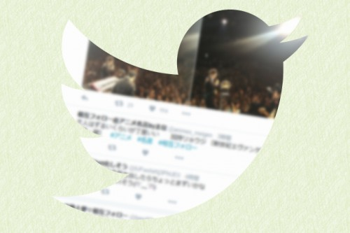 twitter_img02